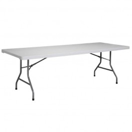 Table pliante professionnel